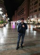 kuni, 34, Armenia, Yerevan
