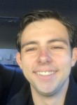 Logan Newberry, 20  , Bloomingdale (State of Florida)