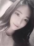 琪琪, 25  , Ipoh