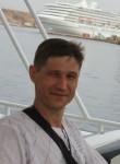 Vasiliy, 40  , Almaty
