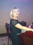 Natasha, 48, Arkhangelsk