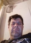 Mikhail, 34  , Tambov