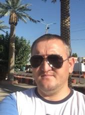 Timur, 38, Uzbekistan, Tashkent