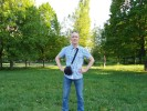 VITALIY, 46 - Just Me Photography 3
