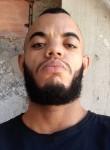 Brendon , 24  , Serra