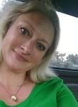 Karen Carson, 66  , Roswell (State of Georgia)