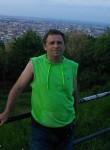 Aleksey, 46, Kristinopol