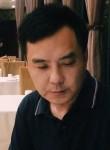 阿超, 56  , Chengdu