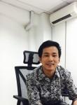 Chen Yee, 27  , Subang Jaya