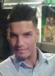 casanova, 29  , Humacao