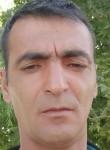 Фазил, 42  , Barda