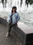 Marina, 44  , Pinsk