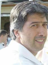 Marco, 62, Ukraine, Kiev