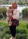 Lina, 53  , Chisinau