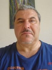 igor, 60, Germany, Marienthal