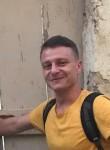 Alexander, 33  , Valletta