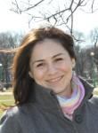 Marina, 36, Fryazino