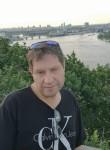Feliks, 51  , Hannover