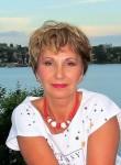 Svetlana, 60  , Nizhniy Tagil