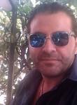 Angelo, 39  , Roggiano Gravina