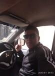 Hossam, 31  , Algiers