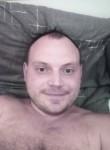 Nikolay, 32  , Nizhniy Tagil