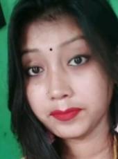 Hot, 19, Bangladesh, Dhaka