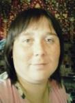Anzhelika Susla, 23  , Shigony