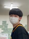 Rak, 18, Daegu