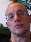 Steven, 33  , Langenhorn