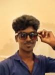 Roksh, 22, Nagercoil