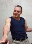 Daniil, 36, Vladimir