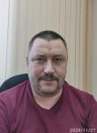 Andrey, 41  , Novosibirsk