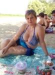 Nataliya, 43  , Kivsharivka