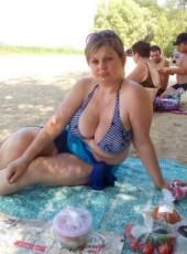 Nataliya, 43, Ukraine, Kivsharivka