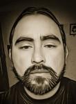 Salvador, 37  , Merida