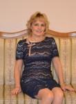 Valentina, 58  , Saint Petersburg