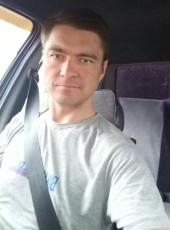Aleksey, 41, Russia, Cherepovets
