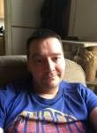 NiceGuyEddie, 43, Leeds
