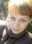 Anna, 35  , Ukhta