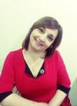 tatyana, 51  , Zuyevka