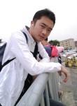 涔水, 20, Dalian