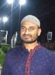Mon, 29, Nageswari