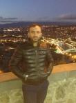 Самир, 31 год, თბილისი