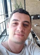 murat, 34, Turkey, Muratpasa