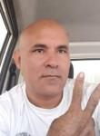 João, 43  , Sao Paulo
