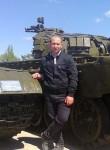 Vladimir, 31  , Chyorny Yar