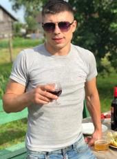 vadim.    KiM, 32, Russia, Nizhniy Novgorod