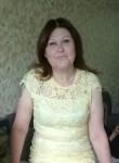 Lyudmila, 54  , Novouralsk