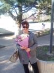 Svetlana, 45  , Dniprorudne